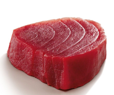 Filete de Atun Tuna Steak Gourmar 7-9 oz