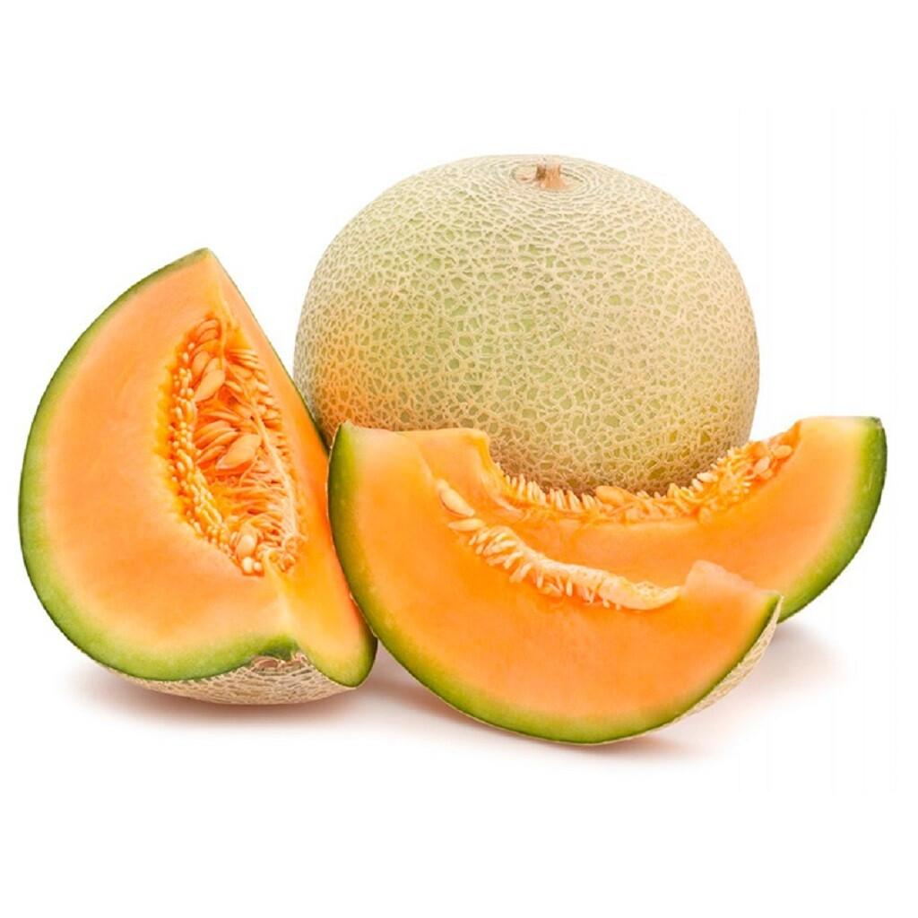 Melon 1 unidad