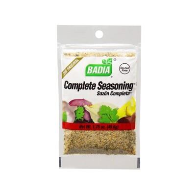 Sazon Badia Completa 1.75 oz