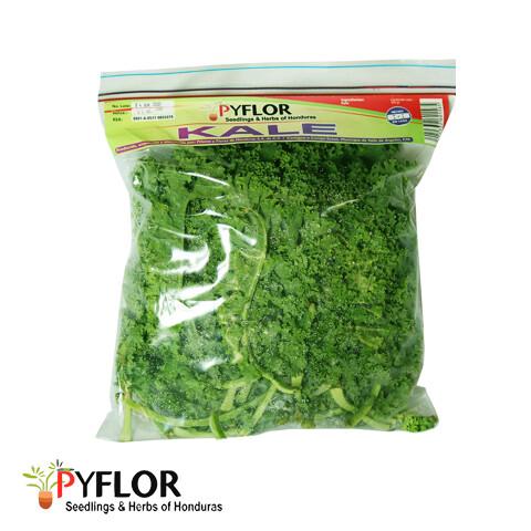Kale Pyflor 300gr