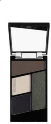 Sombra Wet n Wild Light Out