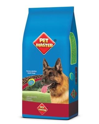 Pet Master Adulto 2.27Kg