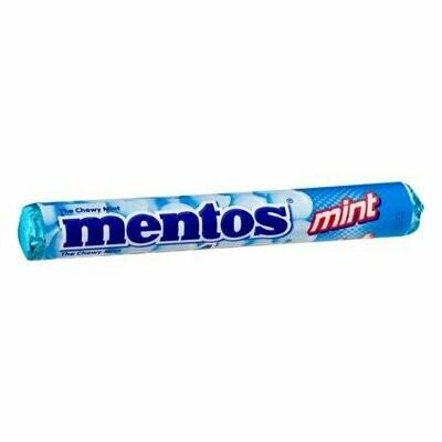 Mentos Mint L23.768
