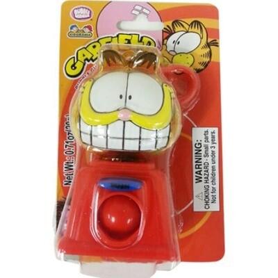Kidsmania Garfield Bumble Gum 20gr