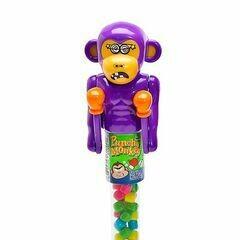 Kidsmania Punchy Monkey 12gr