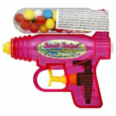 Kidsmania Sweet Soaker 21gr