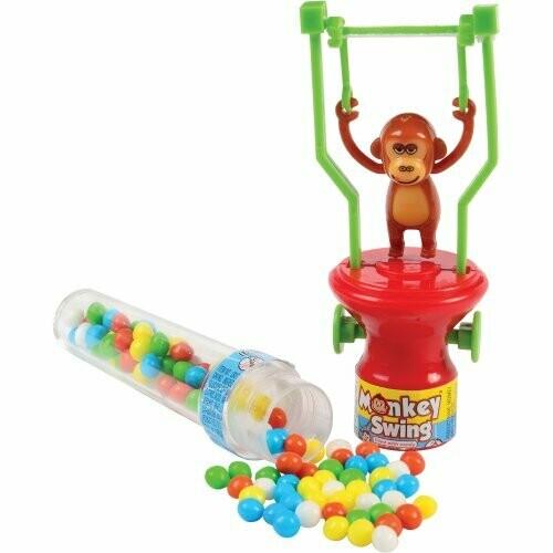 Kidsmania Monkey Swing 13gr