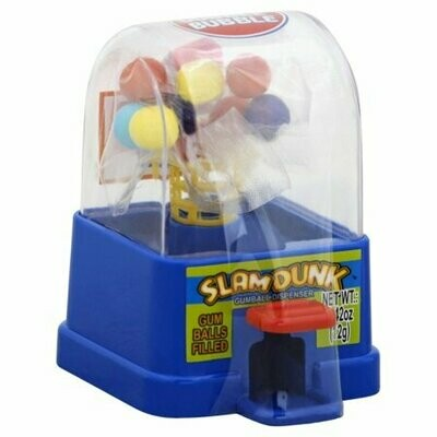 Kidsmania Slam Dunk 12gr