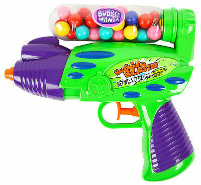 Kids Bubble Blaster 36gr