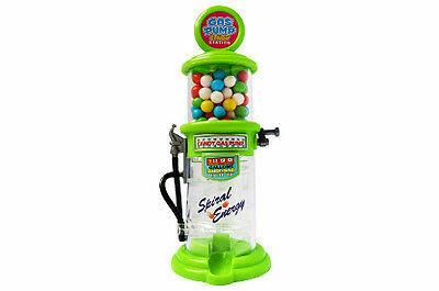 Kids Gas Pump Candy 13gr