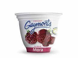 yogurt-Gaymont-mora125mg
