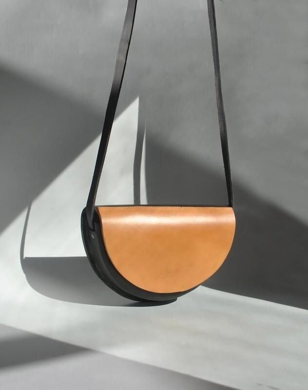 Oslo handbag