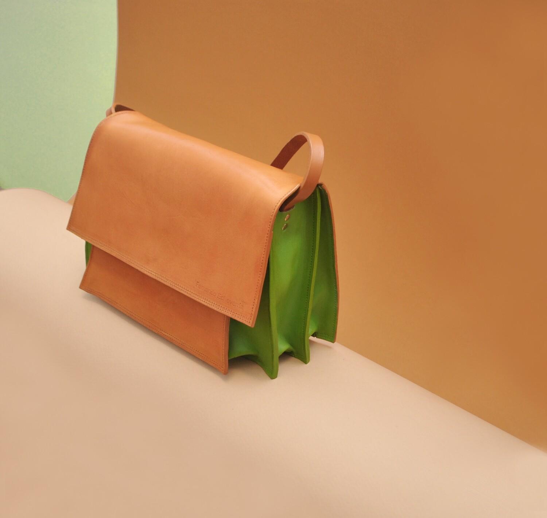 Manaos handbag