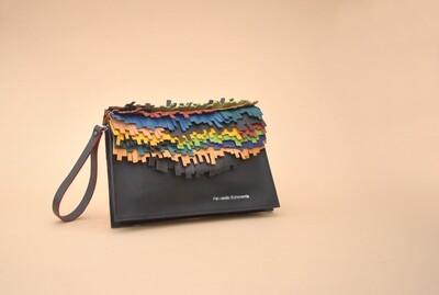Amazonas handbag