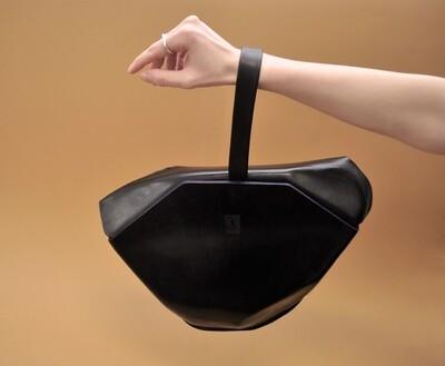 Roka handbag