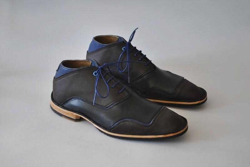 Rio Shoes