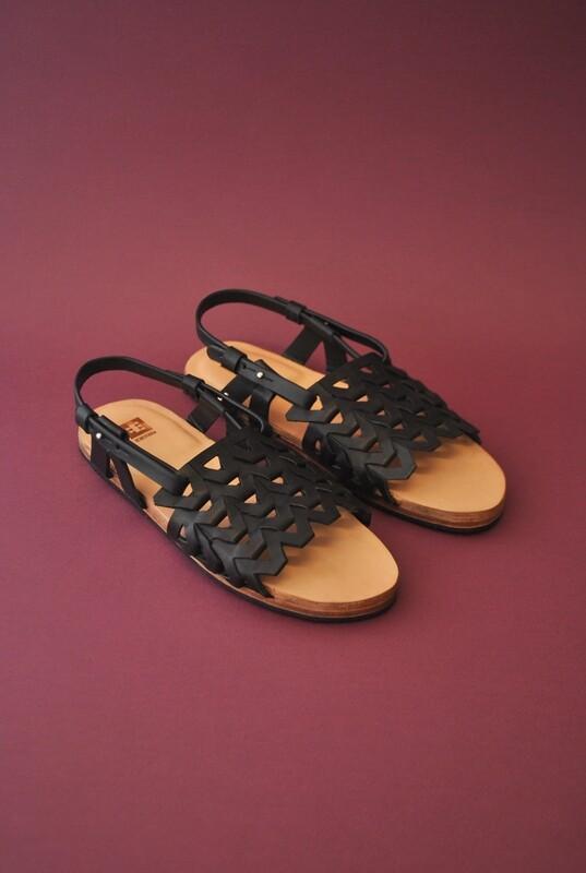 Hanoi sandals Men