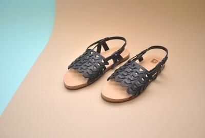 Hanoi Sandals Woman