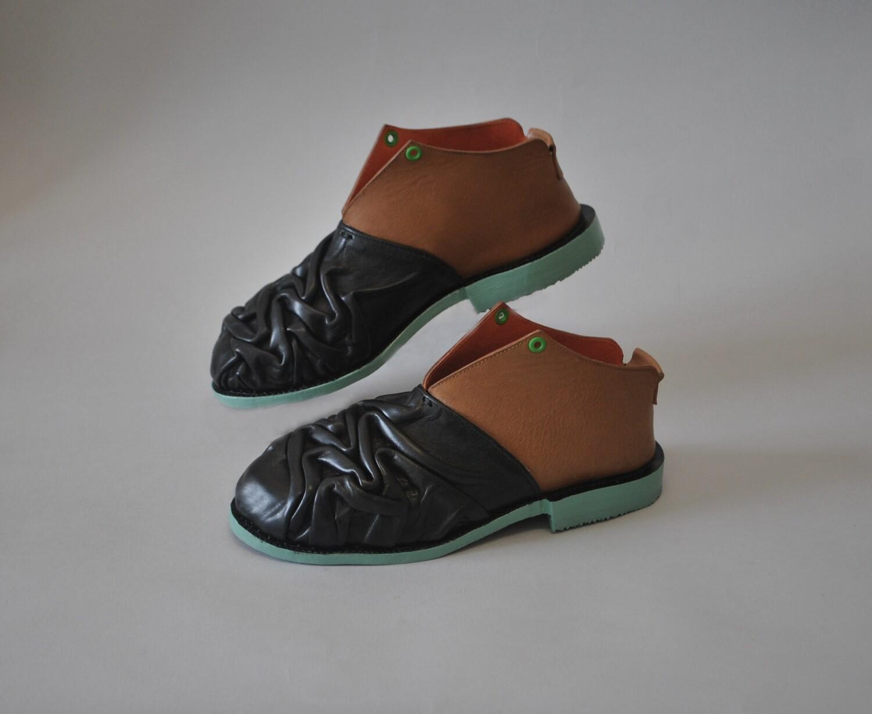 Wavez shoes  #39