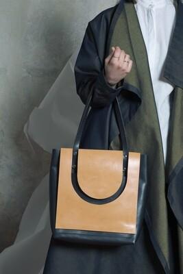 Seoul Tote bag