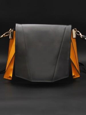 Manila handbag