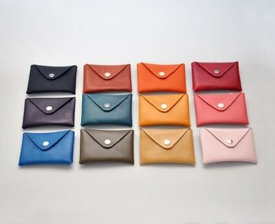 mini peněženka / pouzdro na karty -  miniwallet