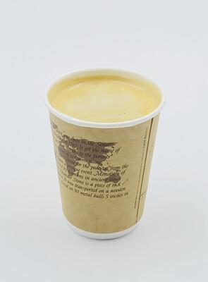 Кофе Американо 300 мл