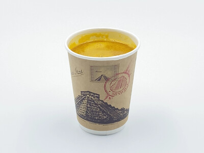 Чай Обепиха-Груша 300 мл