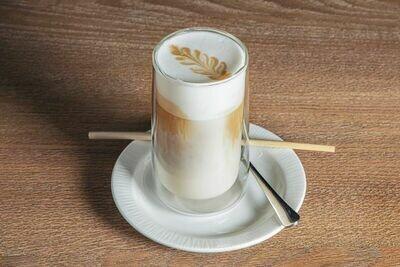 Кофе Латте 300 мл
