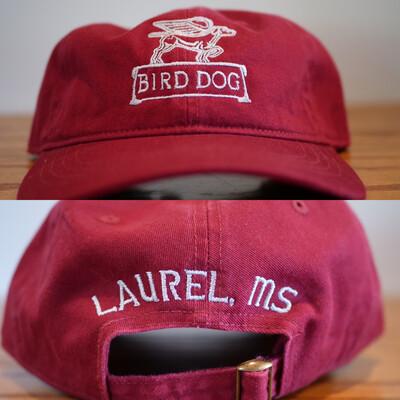 BirdDog Hat