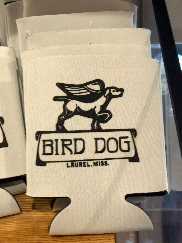 BirdDog Koozies