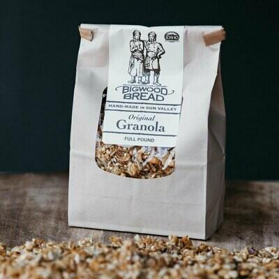 Granola - Original