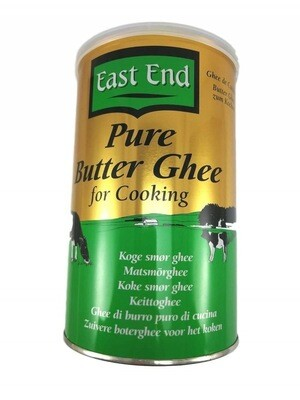 Pure Butter Ghee 1kg