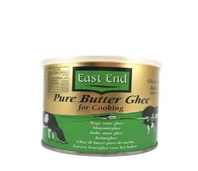 Pure Butter Ghee 500g