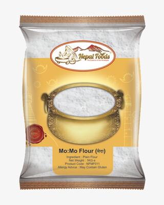 Momo Flour (Momo Maida) 1kg