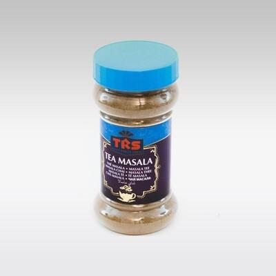 Tea Masala Spice Mix 100g