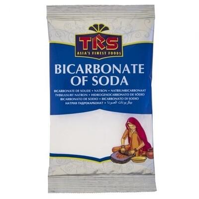 Bicarbonate soda 100g