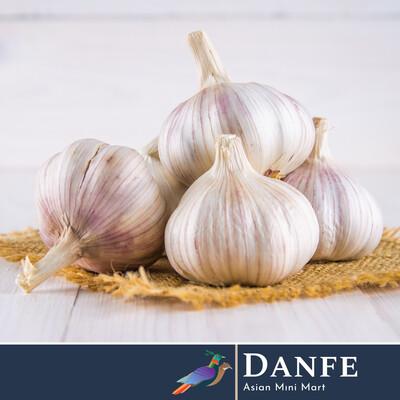 Garlic Fresh 250g