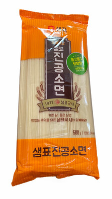 DRY NOODLE Korean 500G