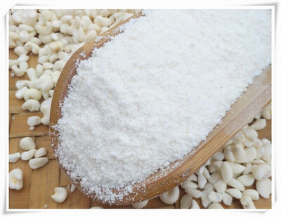 Maize Meal White 1.5kg