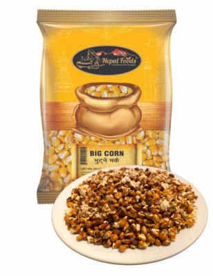 Bhutne Makai( ठेला मकै )Corn Non Poping 1kg.