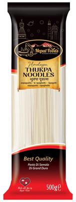Thukpa Noodles थूक्पा नुड्ल्स 500g