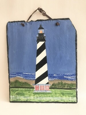 The Lighthouse                                    ON SALE NOW!