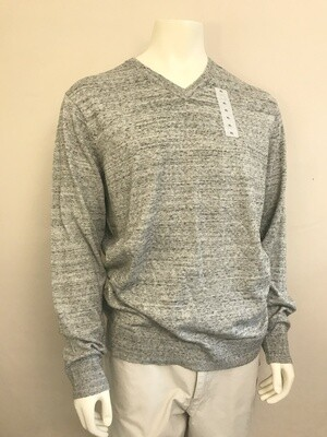 Men's Old Navy V-Neck Sweater