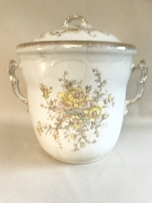 Maddocks Works Lamberton Chamber Pot