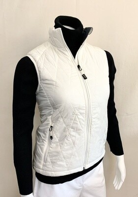 Woman's Eastern Mountain Sports Insulated Vest