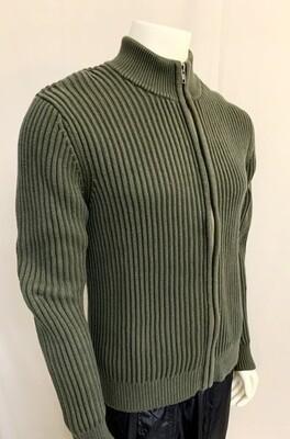 Men's LL Bean Cotton Sweater