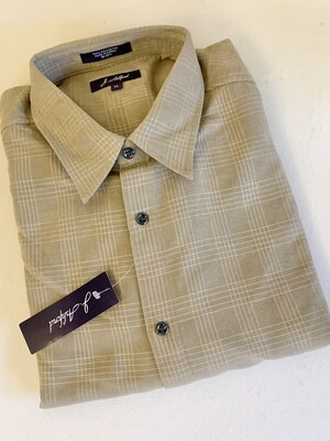 Men's J. Ashford Casual Shirt