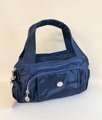 Jielangshi Fashion Bag