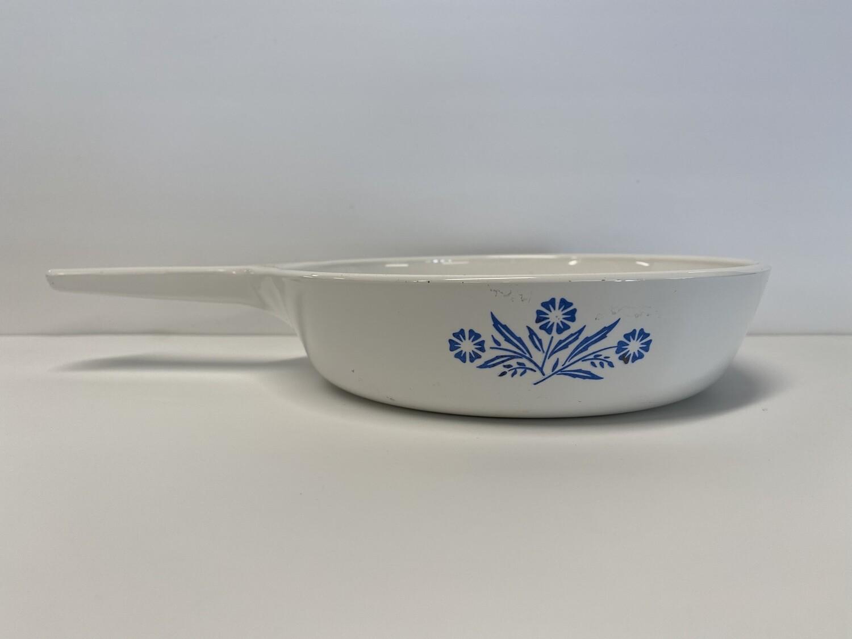 Corning Ware Pan